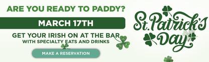 223563 M&S St. Patrick's Day 2020- 965x2