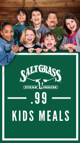 38502-SG-Kids-Eat-99-Social--Insta-Story