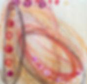 WhirlNo2(encaustic).jpg