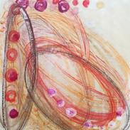 Whirl No. 2.jpg