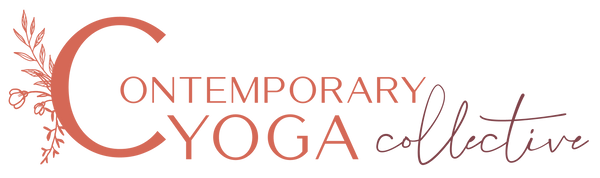 Yoga-Collective--full-logo.png