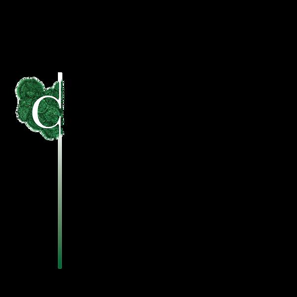 Full-logo--UTAH.png