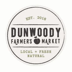 Dunwoody Farmers Market.jpeg