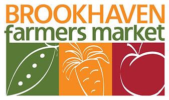 Brookhaven Farmers Market Logo.jpeg