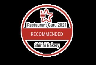 Restaurant%20Guru_edited.png