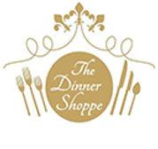 Dinner Shoppe Logo.jpg