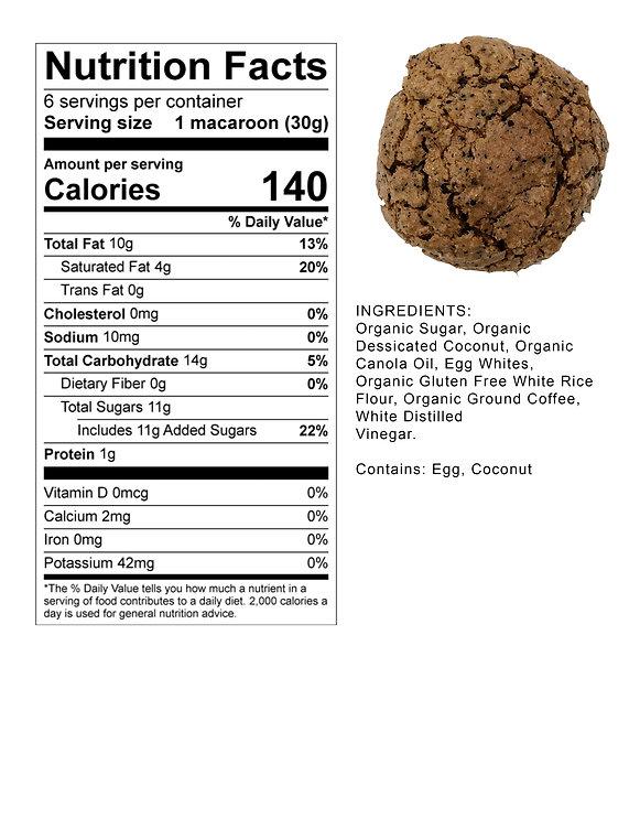 Nutrition Page-Coffee Macaroon.jpg