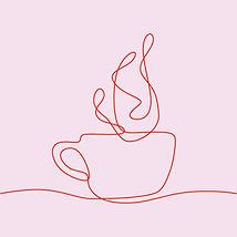 Tea Icon for Website.jpeg