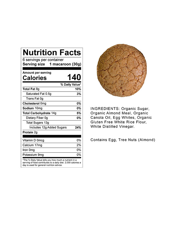 Nutrition Page-Almond Cookie.jpg
