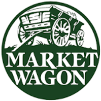 Market Wagon image.png