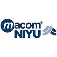 Logo_macomR_NIYU_rgb_white-Web_square.pn