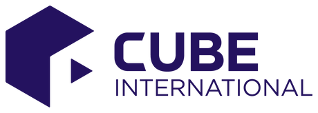 Cube_Logotype_RGB@5x.png