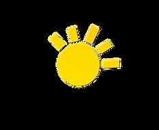 Sun v2 FLAT.png