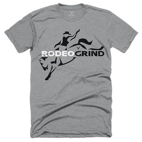 Mens - Rodeo Grind -Bronc