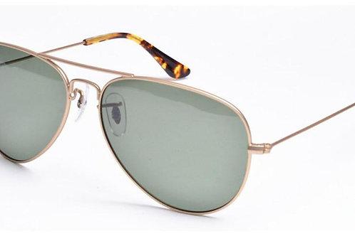 Chute Boss - Vexil Sunglasses
