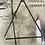 Thumbnail: Dinner Triangle