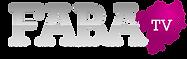 fabaTV-logo-black.png