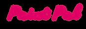 paintpal-logo-pink.png