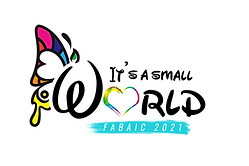 logo with white glow.png