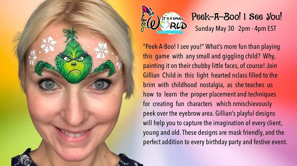 Gillian Child.jpg