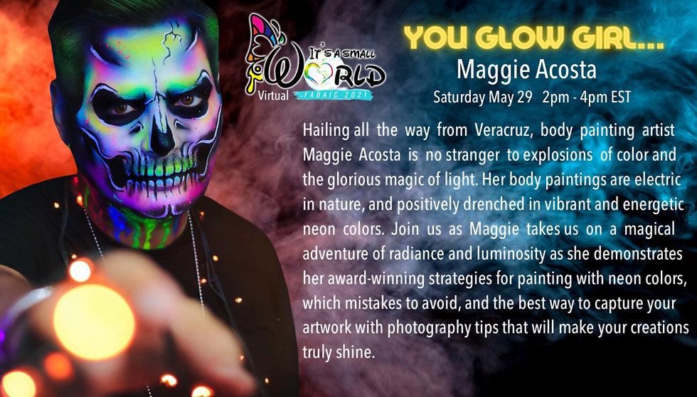 Maggie Acosta.jpg
