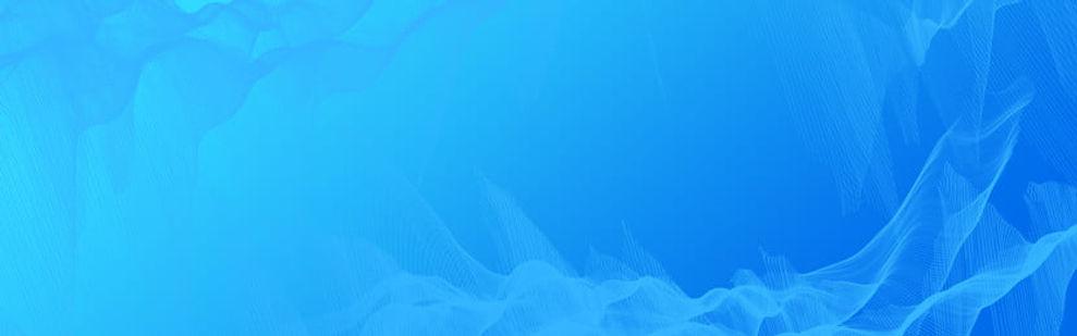 pngtree-blue-colour-background-image_314
