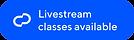 ClassPass-livestream-available-blue.png