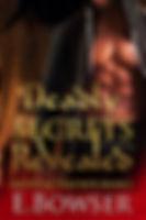 Deadly Secrets Book 2