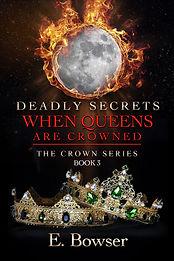 crownbook2cover.jpg