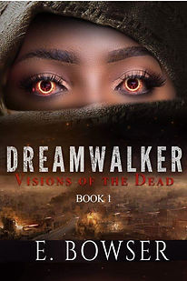 dreamwalkerB1.jpg