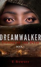 DreamWalker B1.png