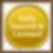 sydney termite inspections
