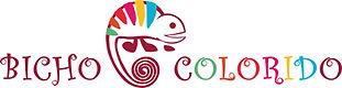 Marca de acessórios para meninas Bicho Colorido