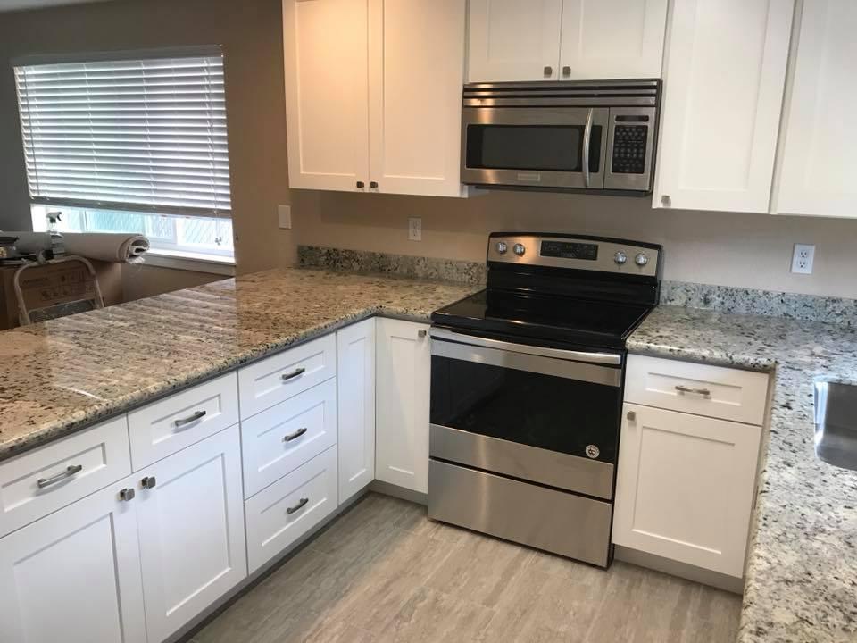 Everett kitchen remodel .jpg