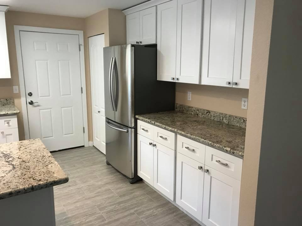 Everett kitchen remodel 3.jpg