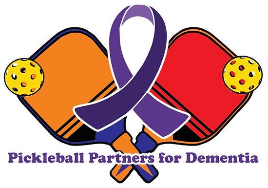 Pickleball Partners logo.jpg