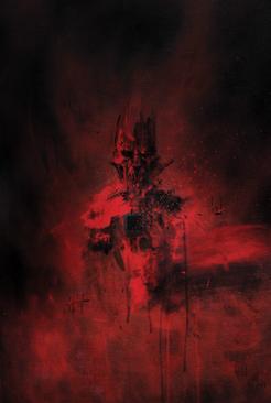 Slumlord II