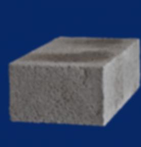 Block Macizo gris.png