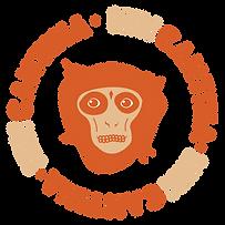 Chido Cantina - Logo -06.png