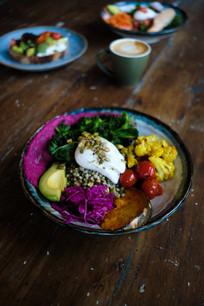 Breakfast-Brunch-Williams Street_-15.jpg