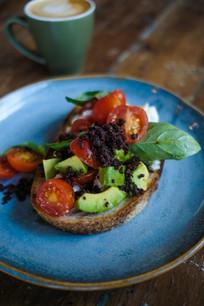 Breakfast-Brunch-Williams Street_-12.jpg
