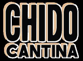 Chido-Cantina---Logo-Design-text.png