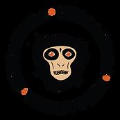 Chido Cantina - Logo -05.png