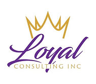 loyal logo.jpg