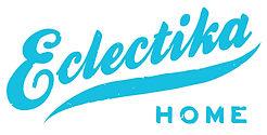 Eclectika Home Logo