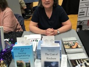 8th Annual Kentuckiana Authors Fair
