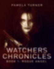 Watchers1488x1925.jpg