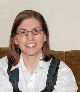 Resized Author Photo.jpg