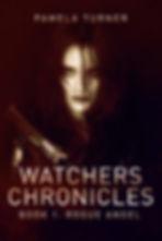 Watchers1600x2400.jpg