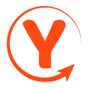 Yala Digital Icone.png